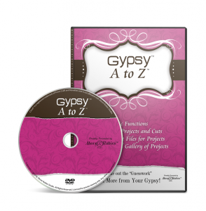 gypsy-dvd007