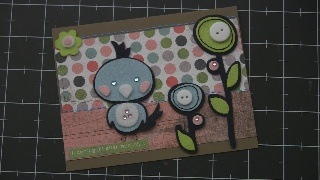 Easy Felties Card and Club Ruby Design Team (We NEED You!)