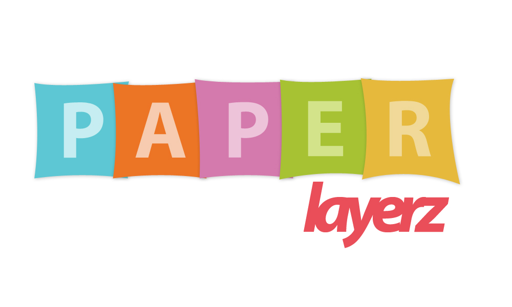 Watch the Paper Layerz DVD Online – for Free!