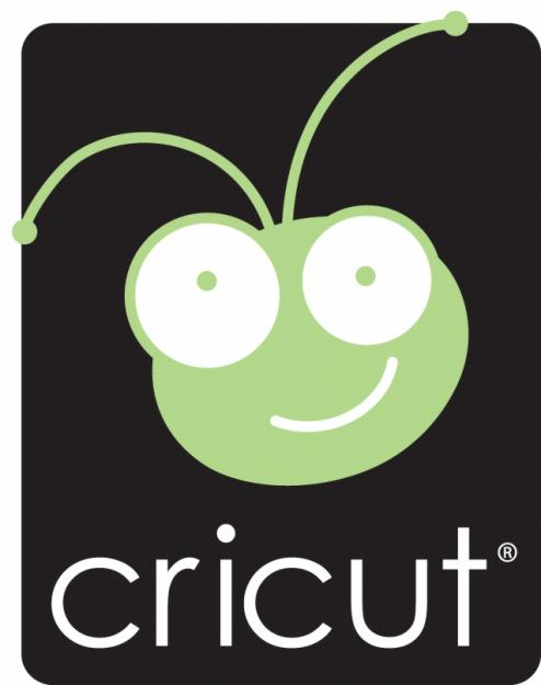 Cricut Prize! Not Tellin' What it Is Though!
