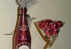 Glitter-Glass-Bottle-375x500