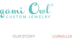 Shop Origami Owl Living Lockets