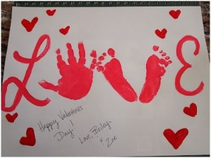 DIY Kids Valentines Cards 5
