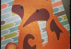 Cricut Artistry Cute Animals