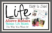 Join LifeAboveRubies