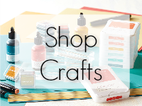 Shop Crafts