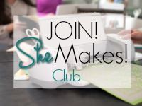 Join She Makes
